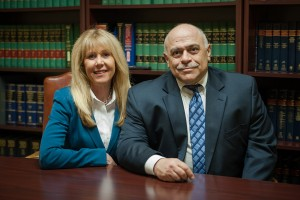 kennett square divorce lawyers