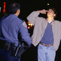 west chester pa traffic violation lawyers