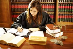 chester county attorneys